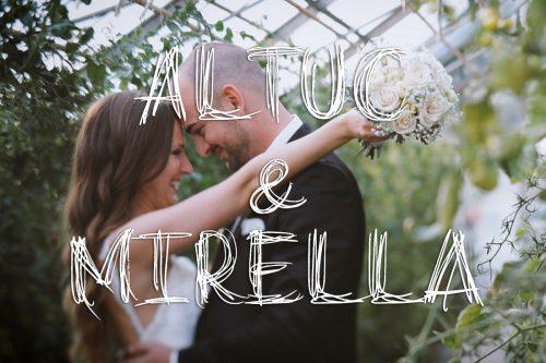 Altuc & Mirella Trailer